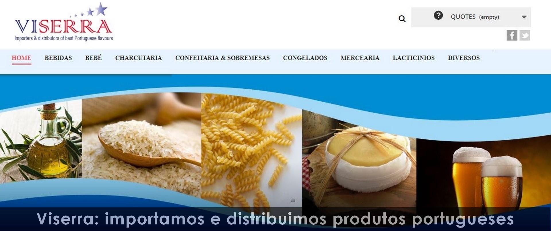 http://cantinhodamadeira.pt/cache/resized/1876d750cc42f124579b9ff7e184ca53.jpg