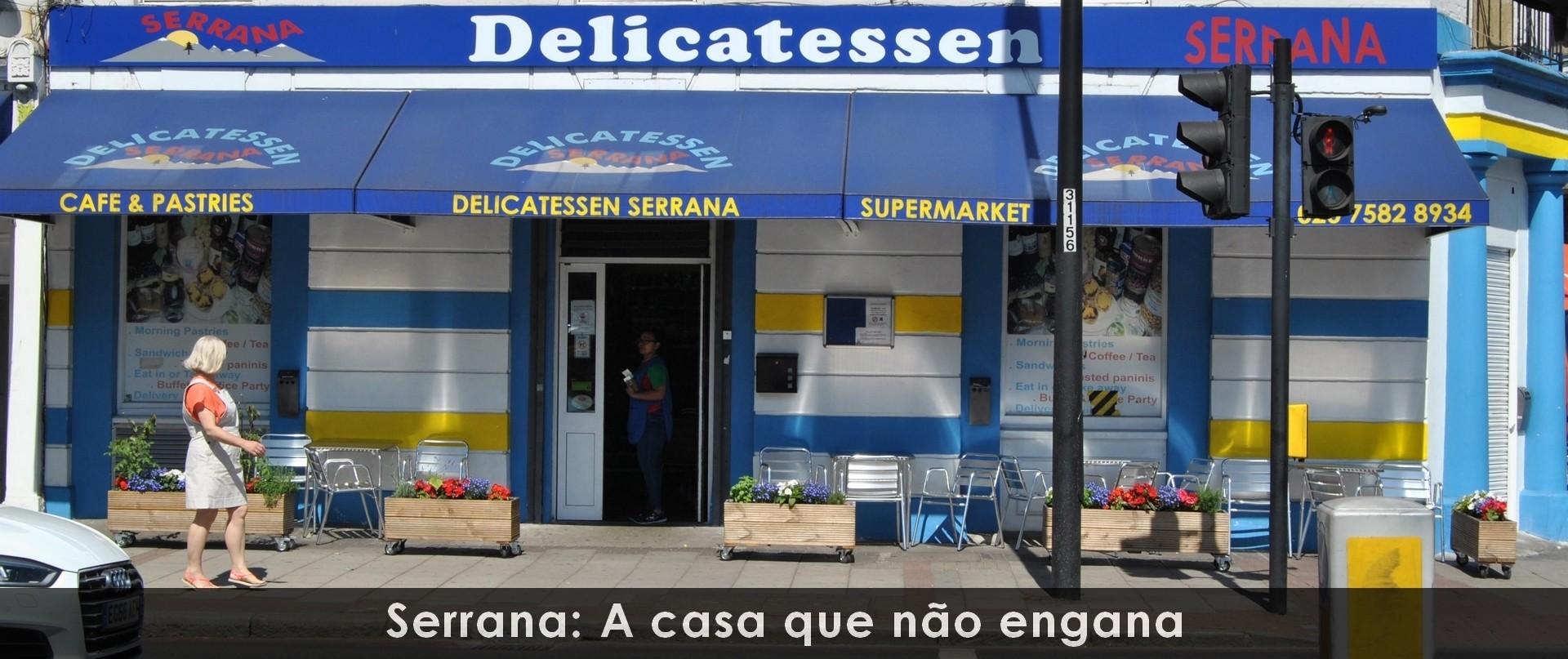 http://cantinhodamadeira.pt/cache/resized/de1e888b6457bee383d5791d097d231d.jpg