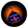 Cantinho da Madeira